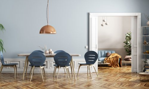 Interieur & Stylingadvies voor een perfecte ambiance